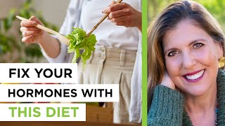 The Empowering Neurologist – David Perlmutter, MD and Dr. Anna Cabeca