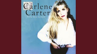 Watch Carlene Carter The Rain video