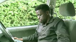 Plans za Awiti zinagonga ukuta videadly - Ep 10 Part1