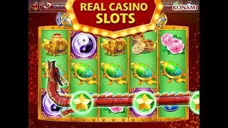 ★★★House of Fun | Wins Are Coming...Free Casino Slots | Games Moment reviews★★★