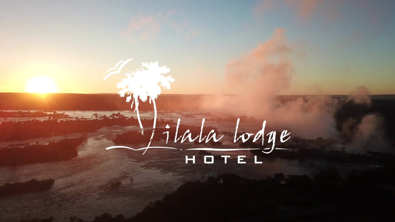 Victoria Falls Hotels | Family-Run Hotel in Victoria Falls | Ilala Lodge