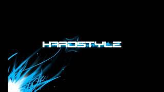 Ivan Carsten - Bumpin Hard (Tuneboy Remix)