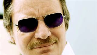 Delbert McClinton People Just Love to Talk YouTube Videos