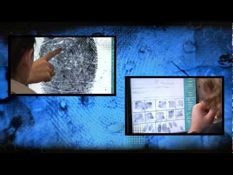 Forensic Science Online Courses