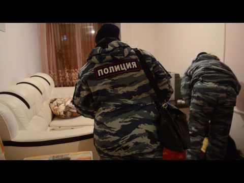 Проститутки Нижневартовска - Проститутки, индивидуалки