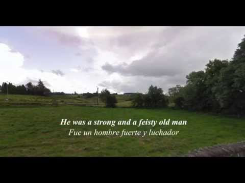 Irish Roses: Women of Celtic Song - Kilkelly