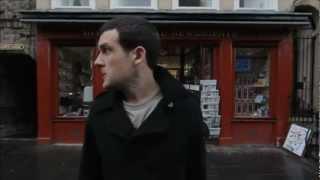 Ecstasy (2011) Trailer