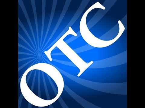 Ozarks Technical Community College | Wikipedia audio article