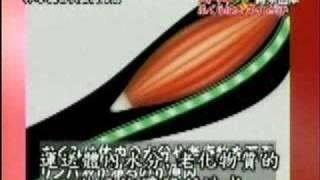 日本超级神奇的丝袜瘦腿方法