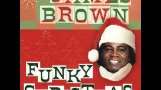 Play Merry Christmas, I Love You