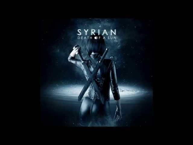syrian-07-ninja-warrior-lorenzo-voyager