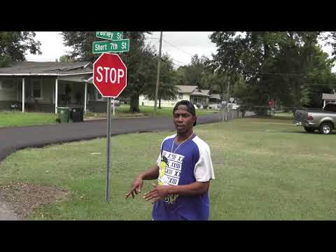HATTIESBURG MISSISSIPPI HOOD INTERVIEW