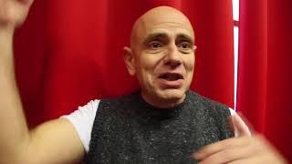 Immaturi - La serie, video intervista al regista Rolando Ravello