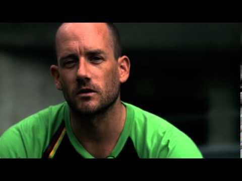 GORILLA Slalom- und Longboard - Intro Maurus (1) D