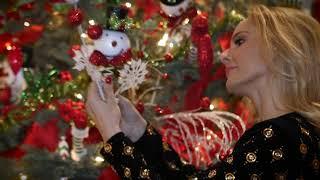 Simona Fusco PERFECT 12 CHRISTMAS 2017