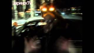 RecePT ft Слава Грех   Была ли любовь