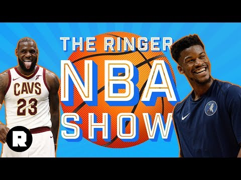 NBA Gossip in the Age of Leaks (Ep. 159) | Sources Say | The Ringer