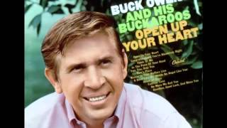 Watch Buck Owens Devil Like Me needs An Angel Like You video
