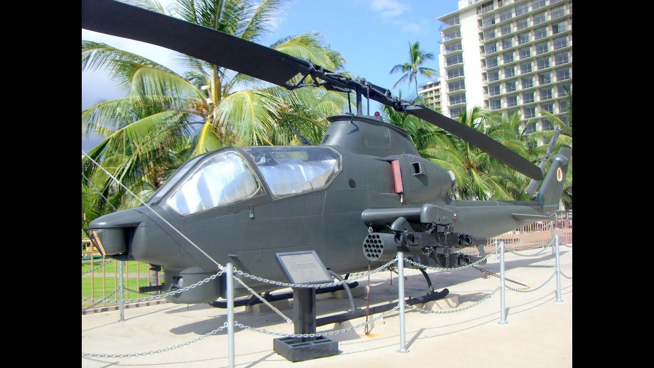 US Army Museum Of Hawaii Honolulu Oahu Hawaii United States - Military museums in us