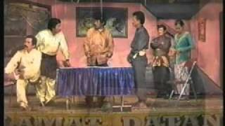 Download lagu lodrok armada cadar hitam suwandi par 36