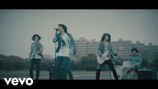 Kuroneko Chelsea - Aono Lullaby