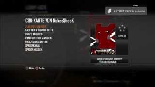 bo2 emblem kopieren glitch 2014 german