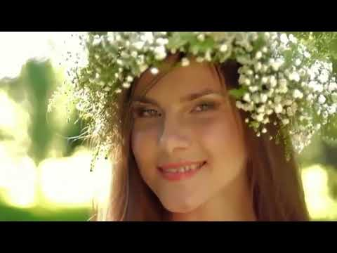 Весна - Катя Ростовцева