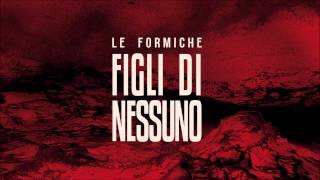 Watch Le Formiche Francisco video