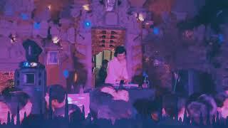 You Are The Reason Funkot - DJ DONNY DMC
