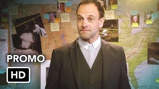 "Elementary 6x08 Promo ""Sand Trap"" (HD) Season 6 Episode 8 Promo"