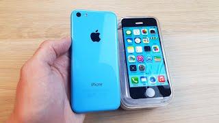 Корпус для iphone 5s в стиле iphone 6 купить на aliexpress