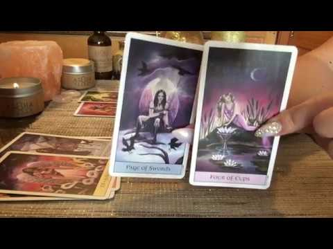 *FARE THEE WELL* (227 GATEWAY TO NEW BEGINNINGS)* Special Love Reading Soulmate Twinflame ALL SIGNS