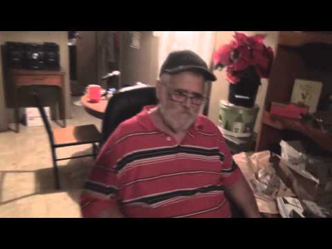 Angry Grandpa DOESNT Ruin Christmas!