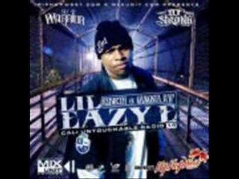 Thugz Up in Da Club - 2Pac ft. Lil Eazy & Biggie Smalls