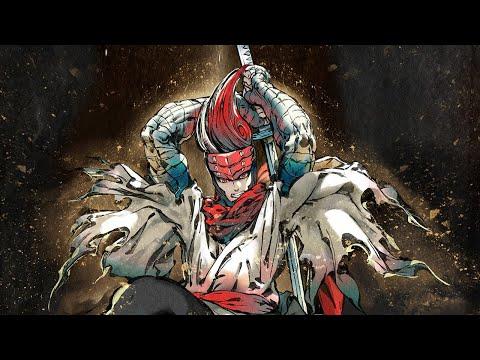 World of Demons - Announcement Trailer