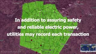 San Antonio's electric utility making big data analytics the business of the people, for the people