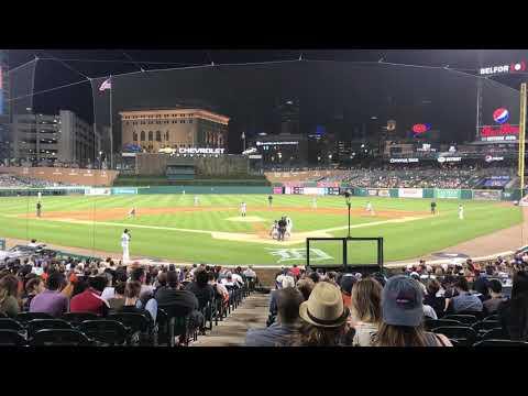 Jonny Venters - Tampa Bay Rays 2018
