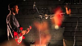 Abba Zabba & Daniele Raimondi - Summertime // Face2Face #1