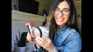 Clean Beauty | Whole Foods Haul