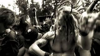 Lenny Dee & Radium - Headbanger Boogie (Darklime Refix 2009)