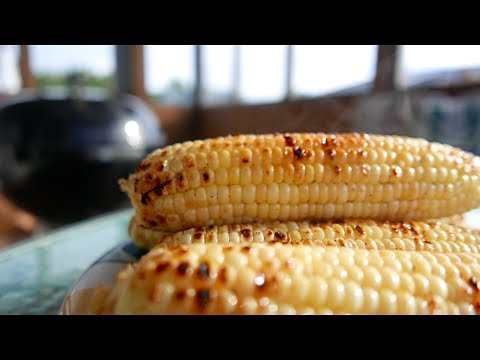 grilled-corn-on-the-cob-in-foil---life-hack