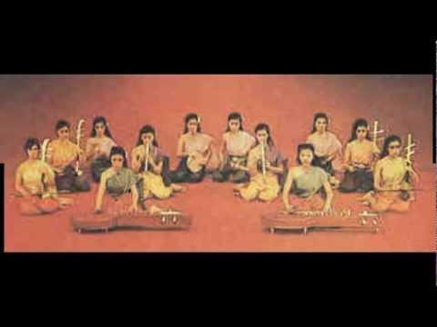ดนตรีไทยสมัยสุโขทัย 603_12