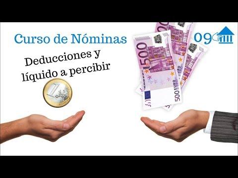 Vacaciones y prima vacacional from YouTube · Duration:  5 minutes 5 seconds