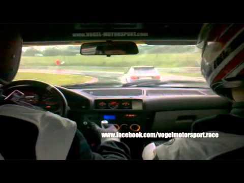 www.VOGEL-MOTORSPORT.com  RCN-GLP Venntrophy 16.06.12 Nürburgring Nordschleife #67