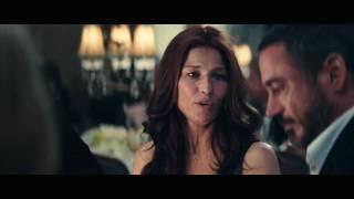 Der Solist - Trailer deutsch german HD