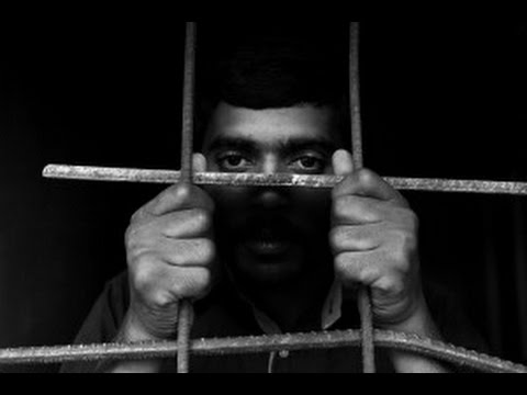 should prisoners get amnesty Amnesty international considers johan and all those arrested like him prisoners of conscience, who are jailed for peacefully exercising their rights to freedom of expression and assembly.