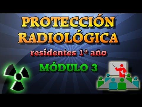 Matrícula e Trote na Medicina UFGRS | Renato Almeida de YouTube · Duração:  7 minutos 27 segundos