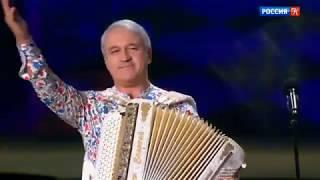 Поёт Валерий Сёмин. «Куплеты Курочкина»