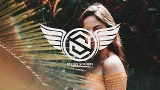Boombox Cartel - Whisper Ft. Nevve (Baaku Remix)