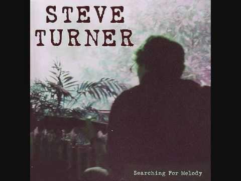 Steve Turner - Smart Operator